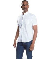 camisa levis sunset classic one pocket