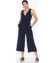 object collectors item objbay s/l jumpsuit noos jumpsuits