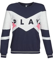 sweater only play onpfelice