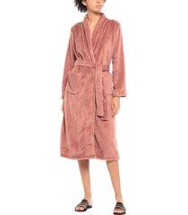 femilet dressing gowns & bathrobes