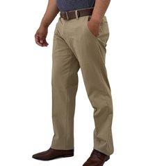 pantalon casual beige dockers smart360 flex 39898-0001