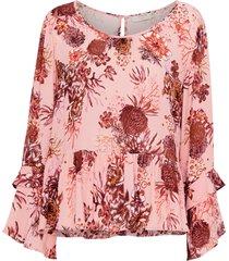 blus latisha blouse