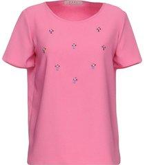 rary blouses