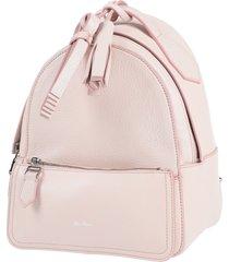 max mara backpacks & fanny packs
