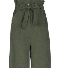 paola prata shorts & bermuda shorts