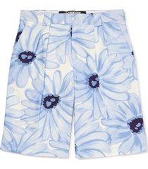jacquemus shorts & bermuda shorts