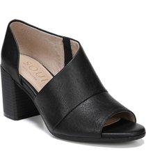 soul naturalizer chloe dress sandals women's shoes