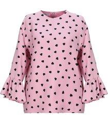 valentino blouses