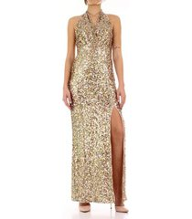 lange jurk guess 0gg731-6953z
