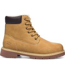 winnipeg shoes boots winter boots gul north alaska