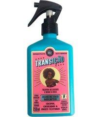 lola cosmetics transição água de coco spray hidratante day after 250ml