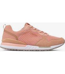 sneakers r910 bsc w