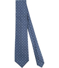 barba napoli ties