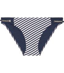 heidi klum swim bikini bottoms