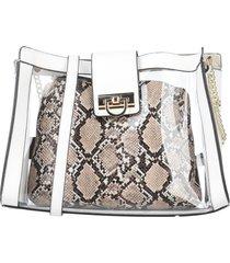 relish handbags
