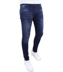 ultimo jeans