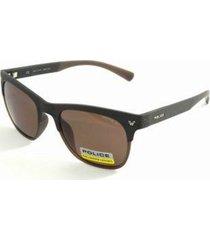 gafas de sol police 1950-94cp color rojo