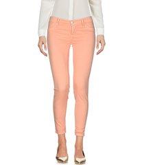 0/zero construction 3/4-length shorts