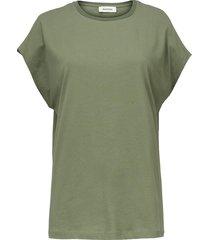 55728 jax t-shirt, t-shirt