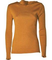 barena sweater rita