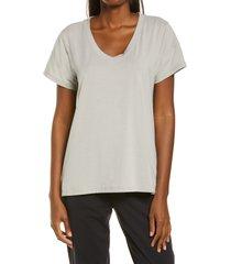 women's zella ava t-shirt