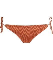 slip per bikini con fianchetti sottili ornella