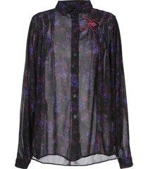 marc ellis shirts