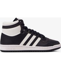sneakers top ten shoes