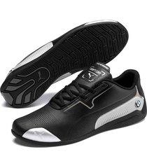 calzado - hombre - puma bmw drift cat  ref : 33993401