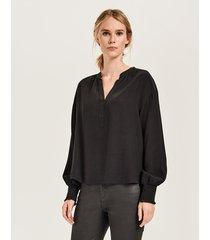 opus blouse famina