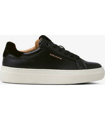 sneakers t1620 cls w