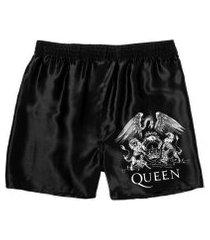 cueca samba canção rock queen 1 masculina