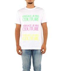 b3 gza7tc 30319 t-shirt