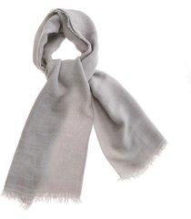 faliero sarti - mond scarf