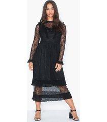 y.a.s yascarolina lace dress ft skater dresses
