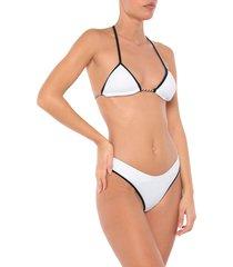 sunstripes bikinis