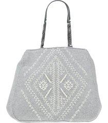 colombo handbags