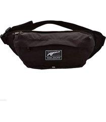 canguro - negro- puma - ref : 07472201