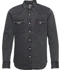barstow western standard marbl skjorta casual levi´s men