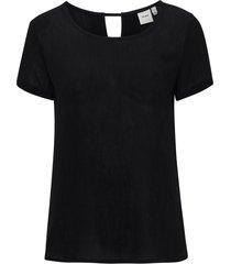 topp marrakech blouse