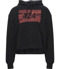 424 fourtwofour sweatshirts