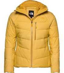 w blithedale d jkt outerwear sport jackets gul the north face