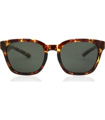gafas de sol smith founder slim polarized my3/in
