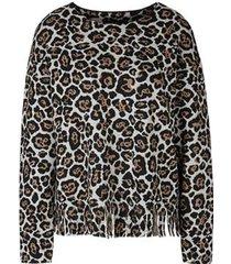 blouse 41.07 m02 - 625