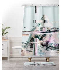 deny designs iveta abolina beach romance bath mat bedding