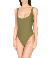 alix one-piece swimsuits