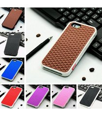 vans for iphone 7 7plus 6s case cover soft rubber silicone vans shoes sole for i