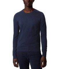 boss men's kabiro slim-fit sweater