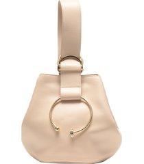 adeam handbags