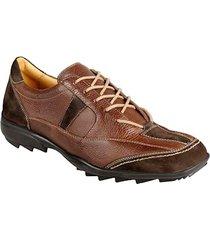 3f9bfbdc4a Sapatos - Masculino - Toque - 147 produtos com até 59.0% OFF - Jak Jil